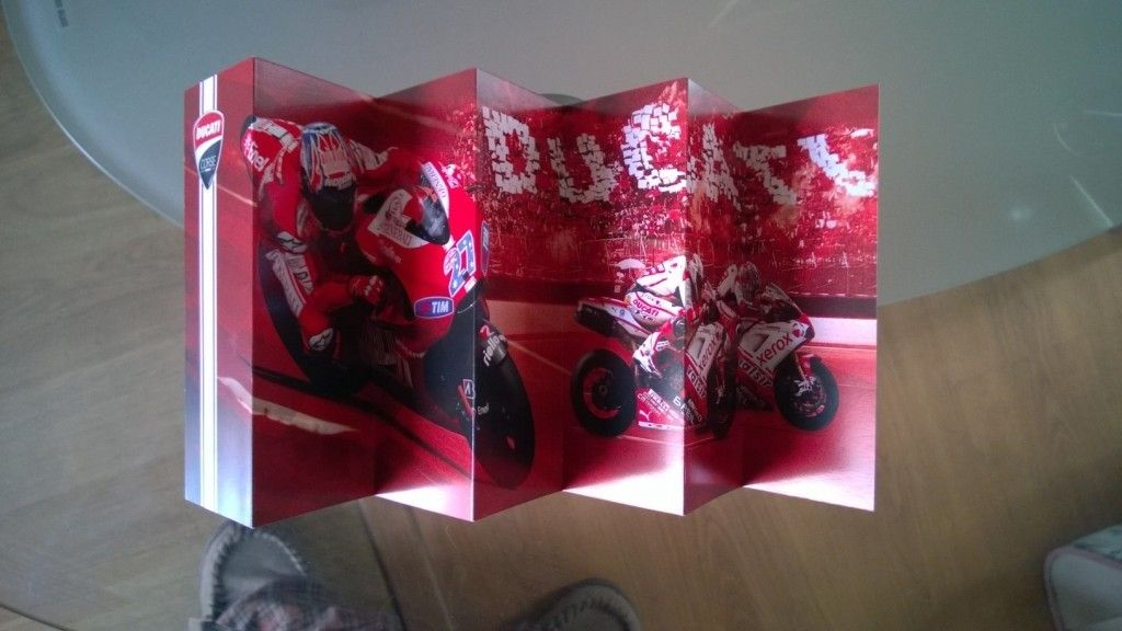 Various Items For Ducati Artwork - WP_20140202_12_20_39_Pro.jpg