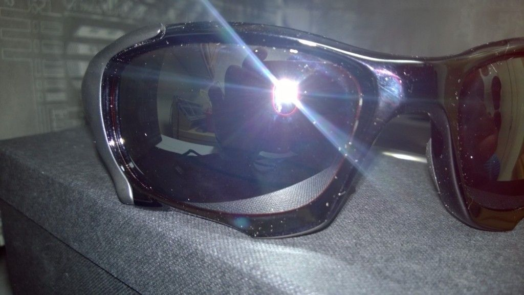 LNIB Pit Boss 2 Polished Black / VR28 Black Iridium Polarized - WP_20140215_22_59_03_Pro.jpg