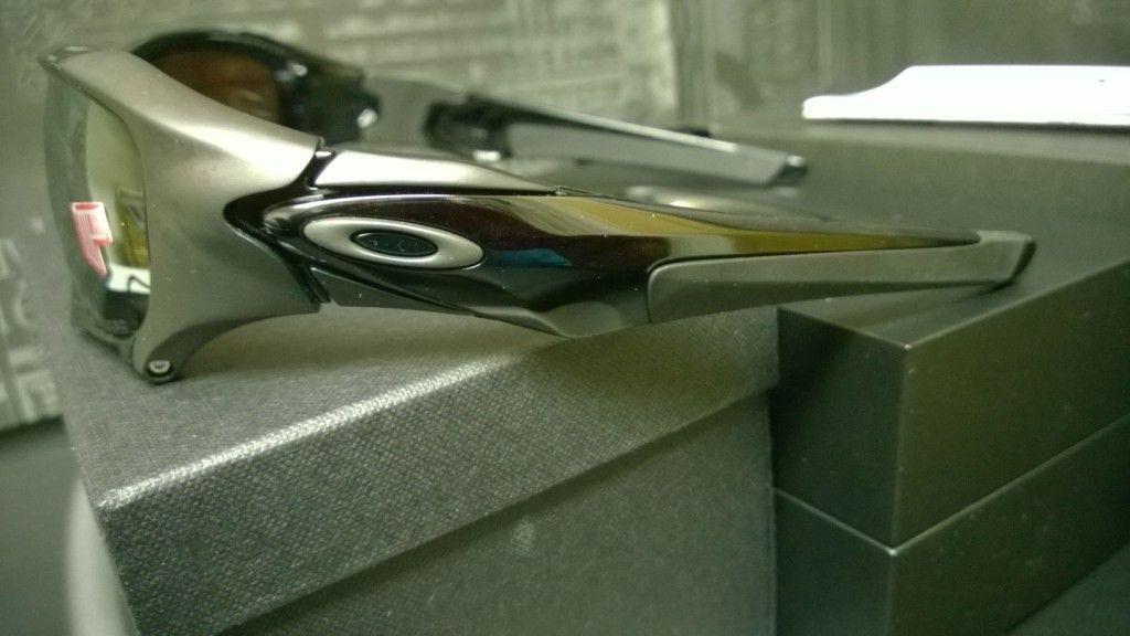 LNIB Pit Boss 2 Polished Black / VR28 Black Iridium Polarized - WP_20140215_23_00_22_Pro.jpg