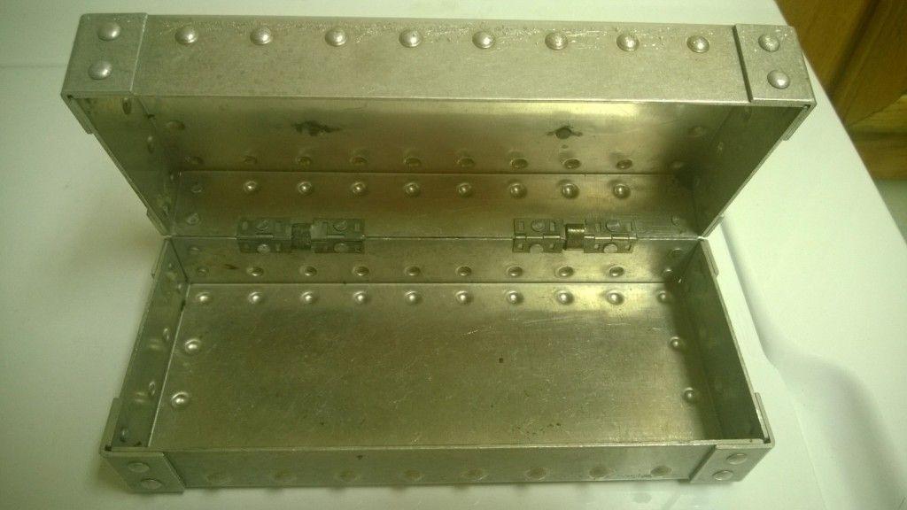 TiO2 XX X Metal Gen 1 And XX X Metal / Black Iridium With X Metal Vault - WP_20140308_23_16_22_Pro.jpg