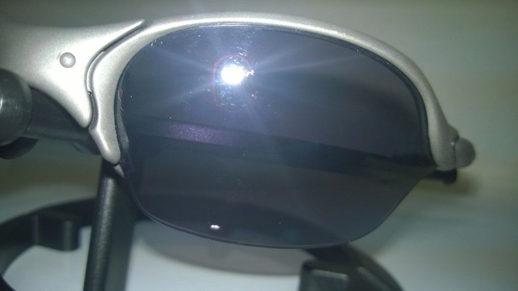 X Metal / Black Iridium Romeo 2 FOR Carbon / Black Iridium Romeo 2 - WP_20140312_16_01_10_Pro.jpg
