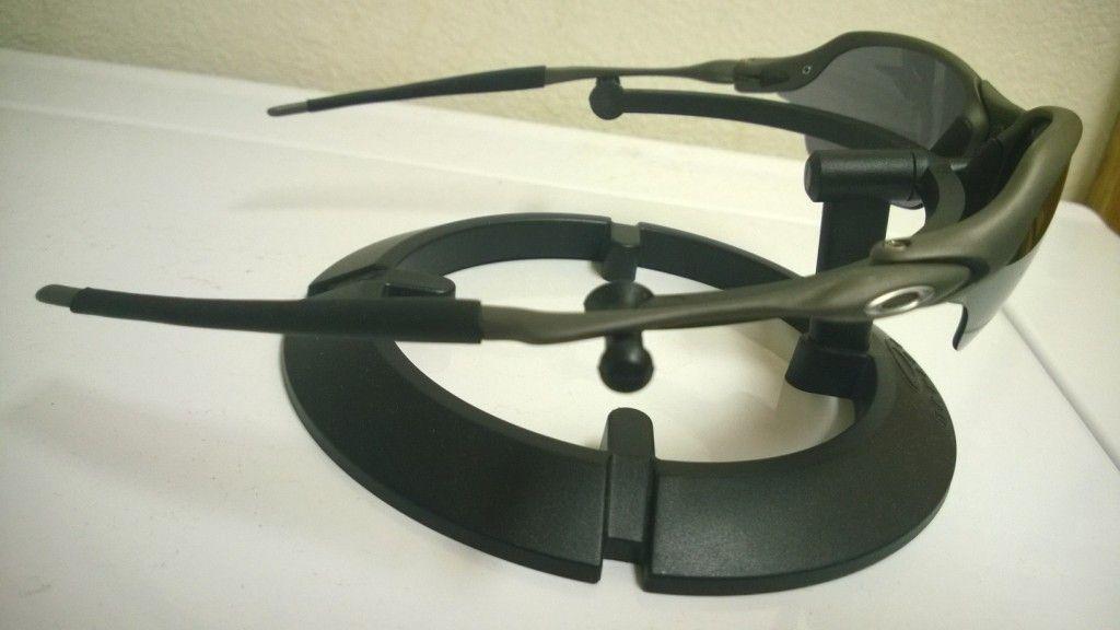 X Metal / Black Iridium Romeo 2 FOR Carbon / Black Iridium Romeo 2 - WP_20140312_16_01_58_Pro.jpg