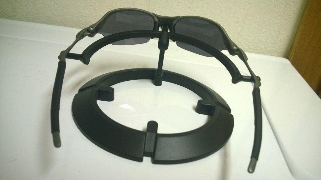 X Metal / Black Iridium Romeo 2 FOR Carbon / Black Iridium Romeo 2 - WP_20140312_16_02_12_Pro.jpg
