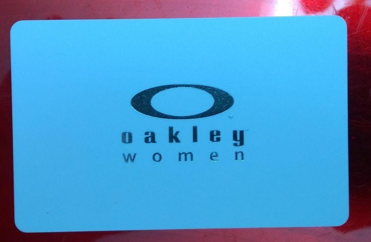 Gift Cards - WP_20140710_002.jpg