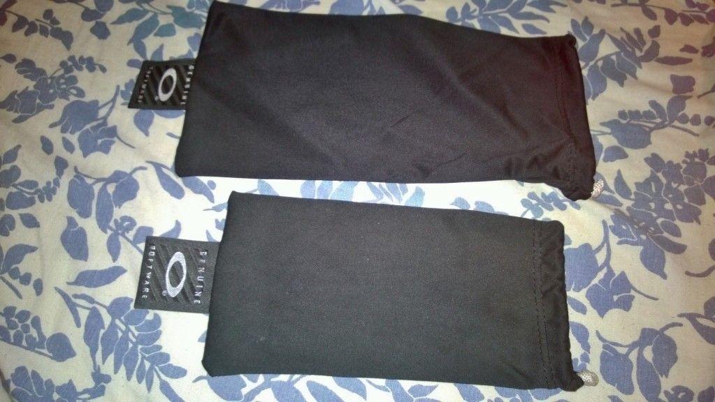 Large (Goggle Size) Black Mircofiber Bags - WP_20140914_003.jpg