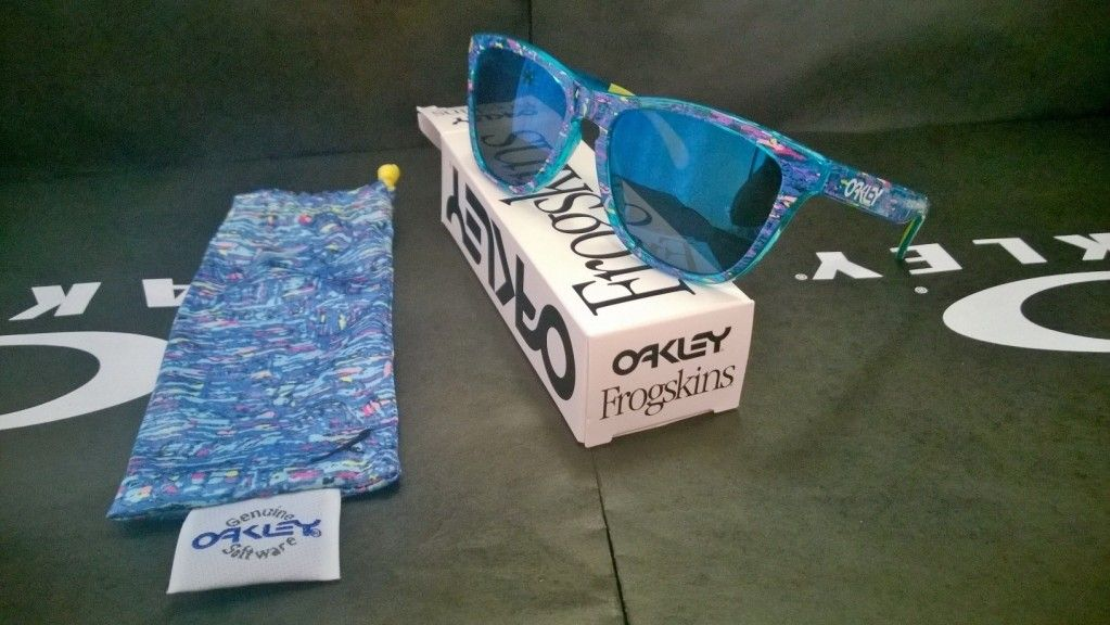 STPL X Liberty Frogskins For.... - WP_20141013_16_58_24_Pro-1.jpg