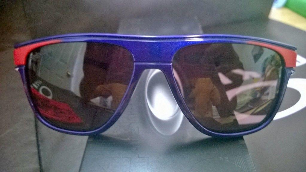 New Troy Lee Electric Blue Breadbox - WP_20141013_17_04_32_Pro.jpg