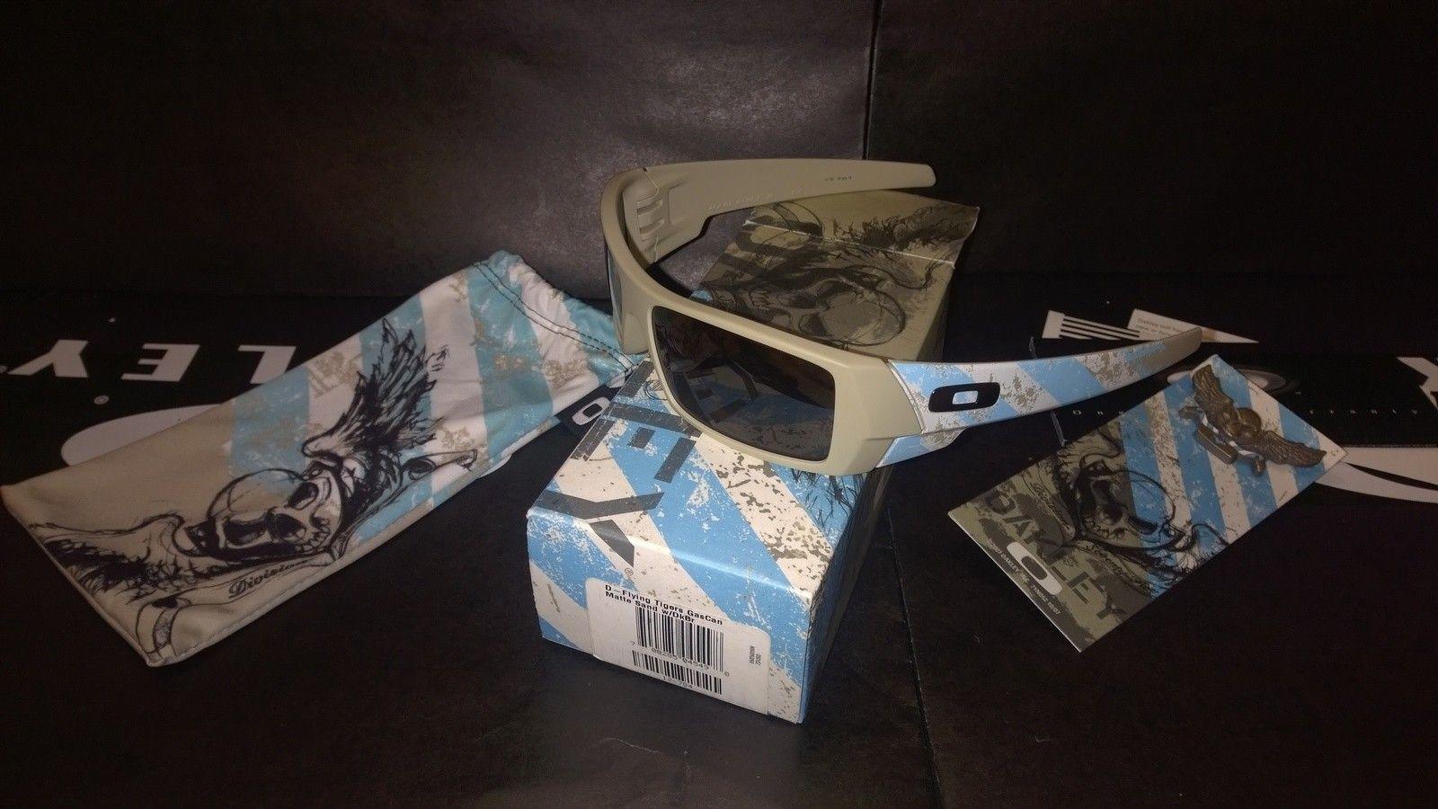 Flying Tigers Gascan  $190 / STPL Radar $210 / Half Wire XL / Vintage Razor Blades - WP_20150130_08_34_49_Pro.jpg
