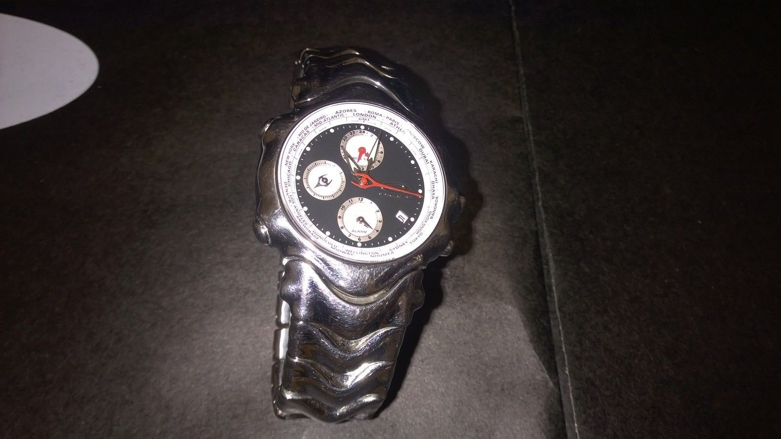 HQ Bunker $235 / Polished GMT Watch $230 / Dog Tag Bottle Openers $60 - WP_20150211_22_53_04_Pro.jpg