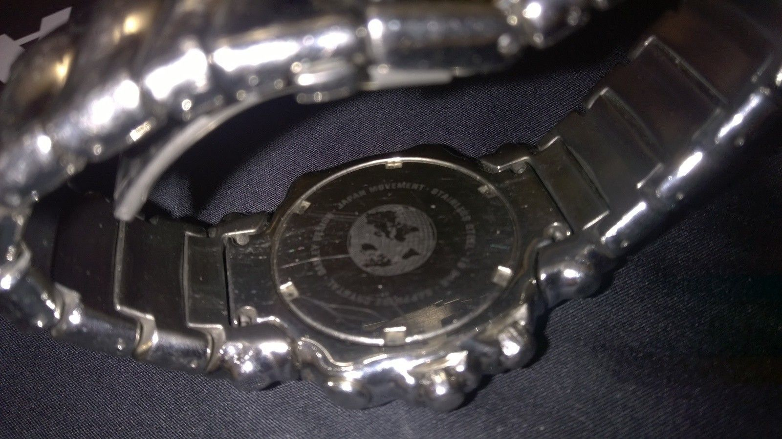 HQ Bunker $235 / Polished GMT Watch $230 / Dog Tag Bottle Openers $60 - WP_20150211_22_54_10_Pro.jpg