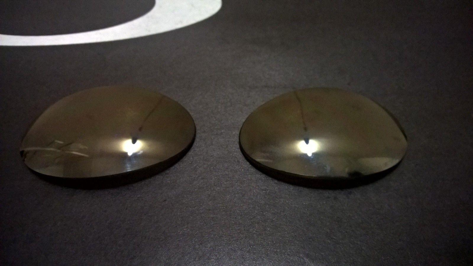 Romeo 1 Gold Iridium Lenses / Box / Rubbers - WP_20150312_01_41_46_Pro.jpg