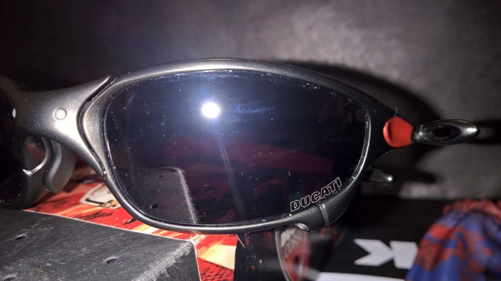 Ti Gold Romeo 1 / Ducati Juliet / Ti Ice Penny / X Metal XX / Ti VR28 Penny - WP_20150323_19_35_08_Pro.jpg