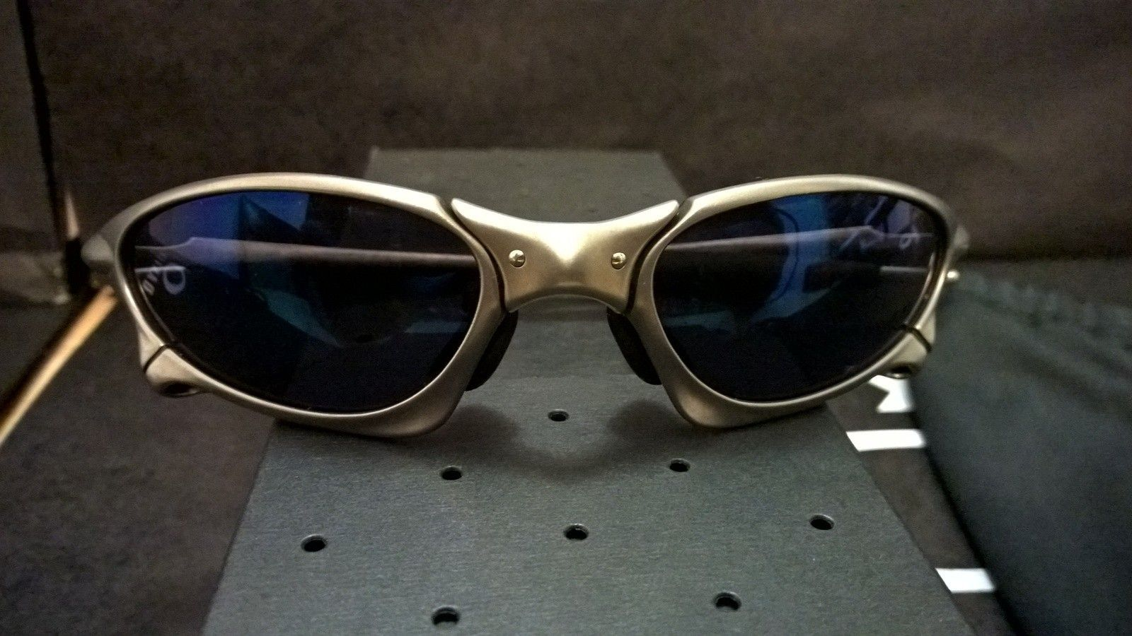 807391f50ab8 Oakley Penny Side Blinders Ebay. Oakley Penny Side Blinders