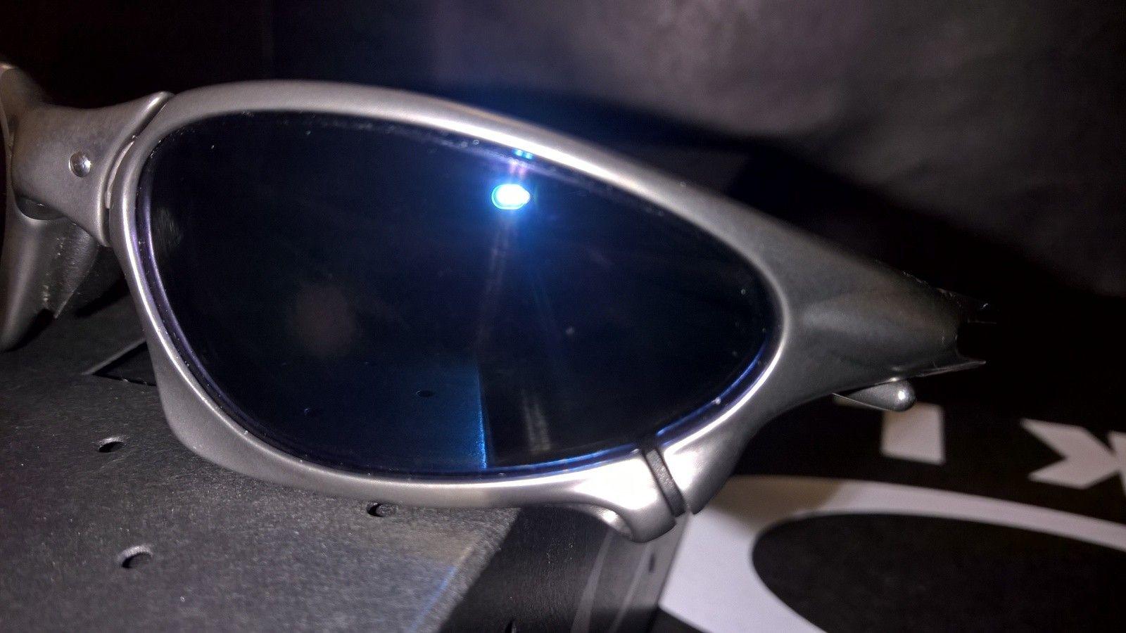 Ti Gold Romeo 1 / Ducati Juliet / Ti Ice Penny / X Metal XX / Ti VR28 Penny - WP_20150323_19_43_39_Pro.jpg