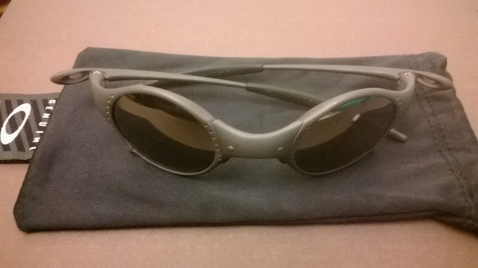 Mars Crater new w/black iridium lenses + case&bag - WP_20151104_001.jpg