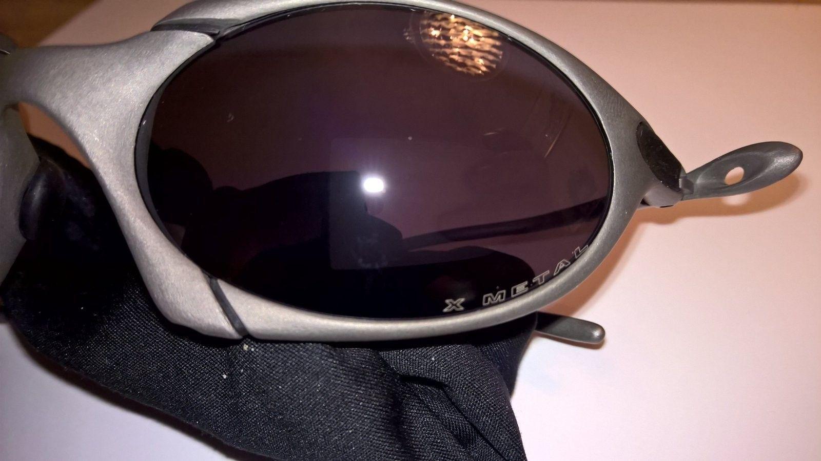4a54e746dc Oakley Romeo 1 Oem Lenses « Heritage Malta