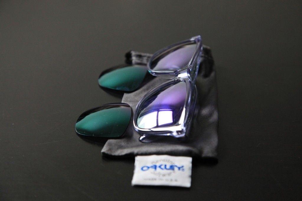 Violet Iridium Lens Differences - wr0u42.jpg