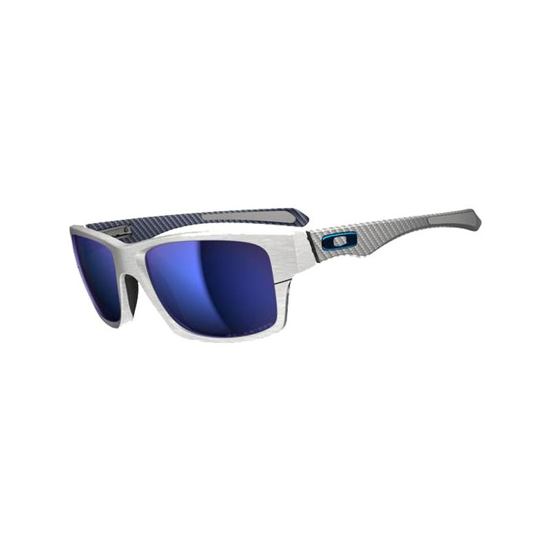 Oakley Jupiter Carbon - WW431SC.jpg