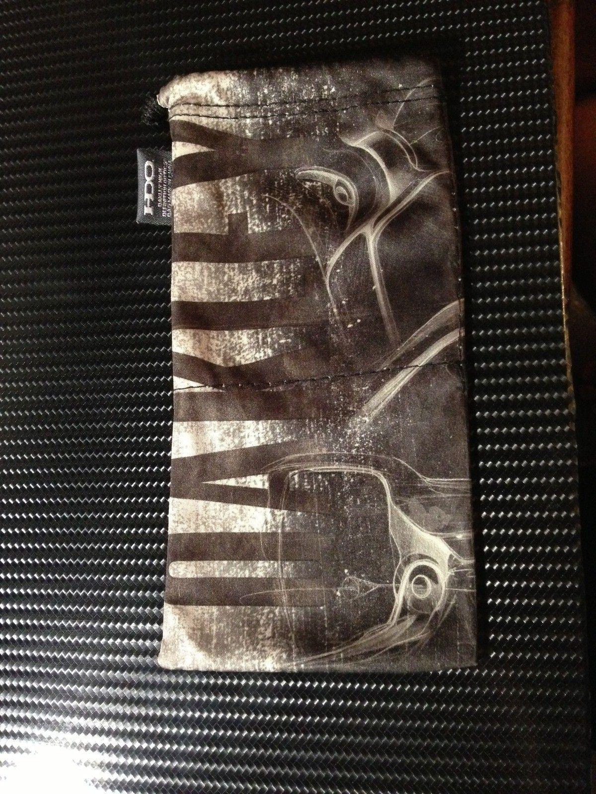 WTT/WTS Oakley Micro Bag - wxna.jpg