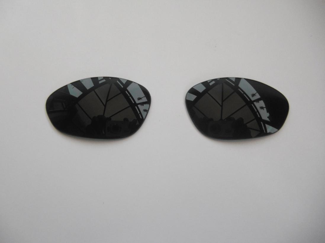 Old XX Twenty Lenses - wz6vhufn.png