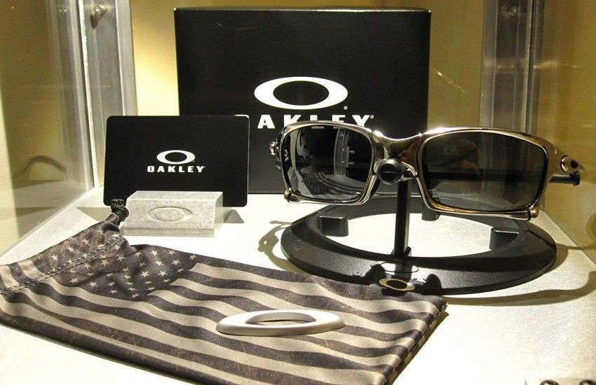 - Opinion On These Ruby Lenses ... - X-Squared_CHROME_polished_oo6011-06_-0001_zpsa44d3a29.jpg