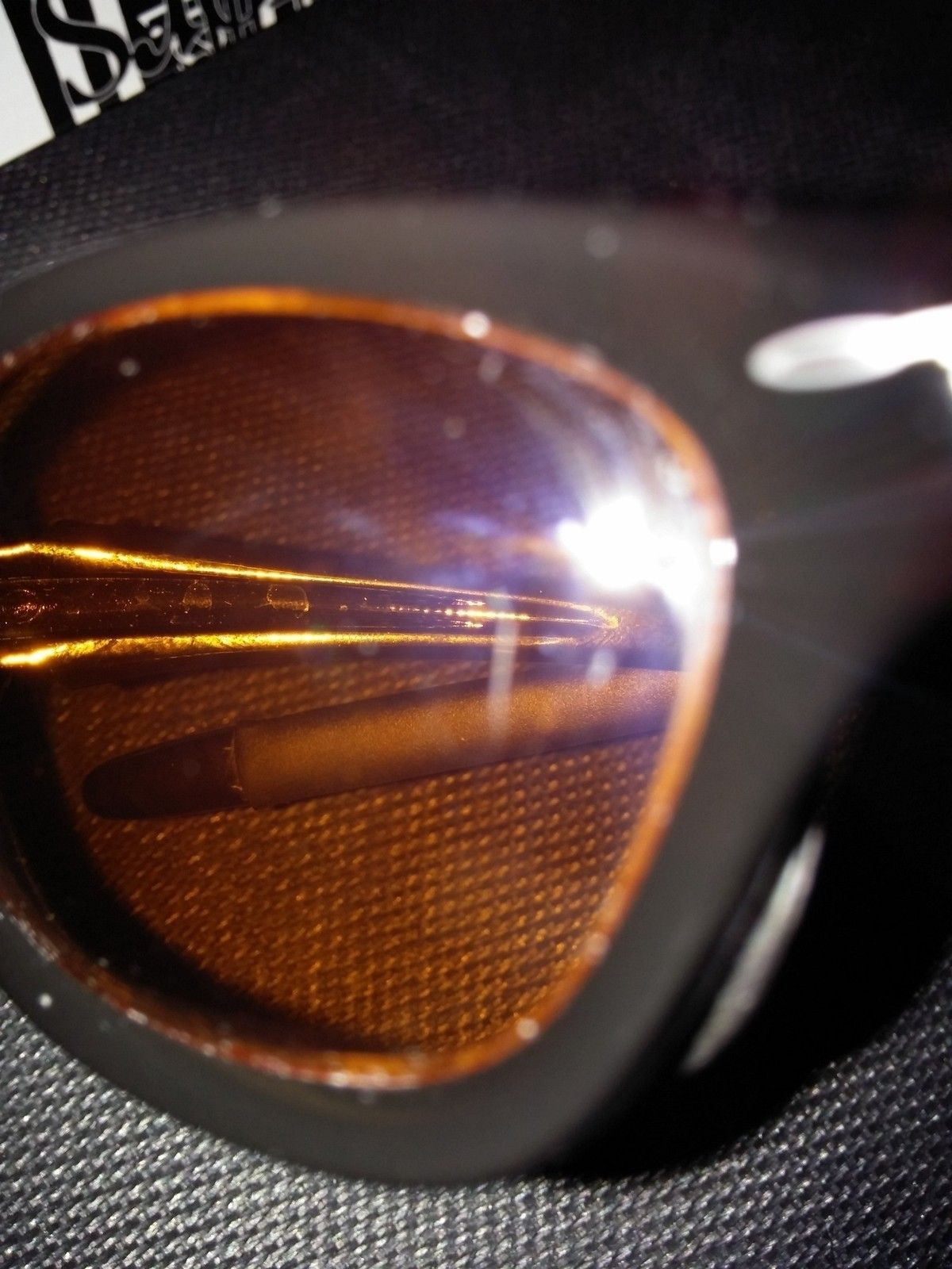 Fuel Cell, Scalpel, Vintage XX Glasses +lenses +rubber +boxes - x0vg.jpg
