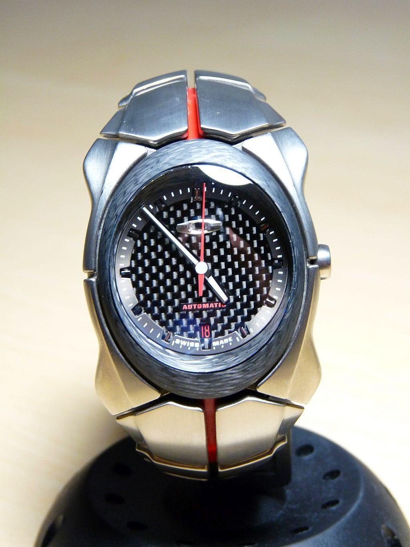 Oakley Time Bomb 2 II 10th Anniversary Edition - x3ozj66k.jpg
