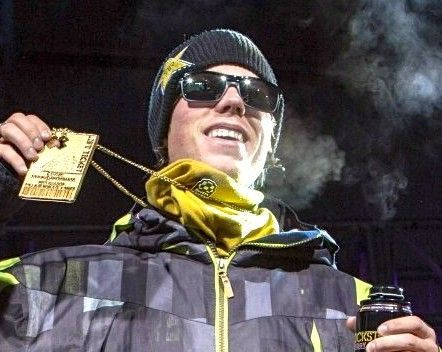 Torstein Horgmo Rocking Some Prototypes At X Games!!! What Are These??? - x3tad.jpg