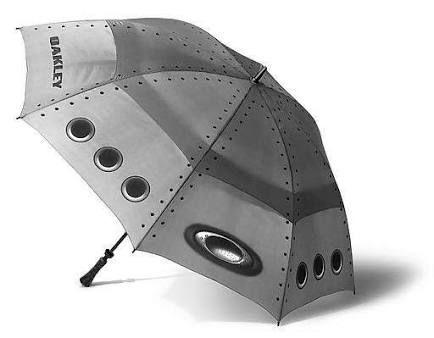 Golf Umbrella - x5auee.jpg