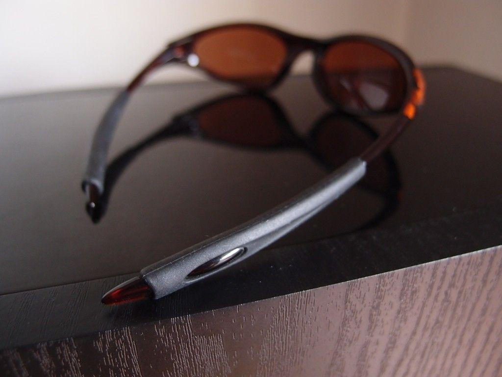 Oakley Minute - XAuFupP.jpg