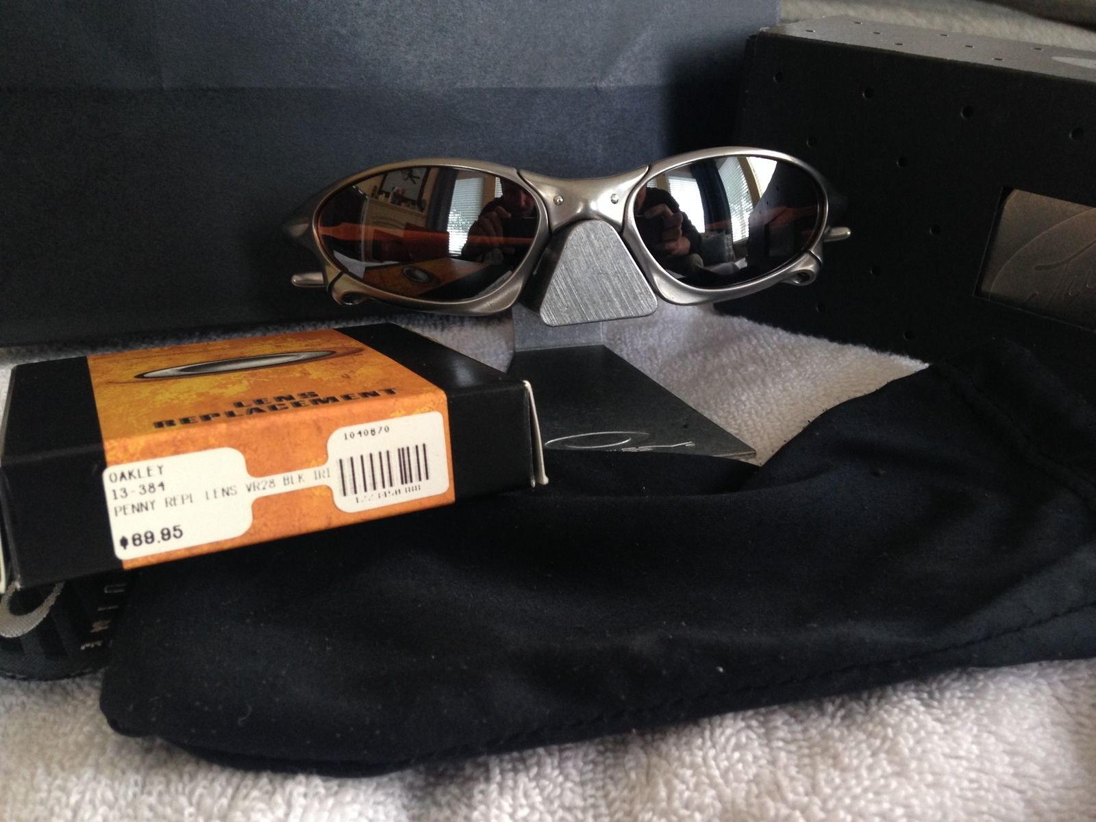 Penny Titanium w/ VR28 and Ice Iridium + bonus $350 - XCyTQKX.jpg