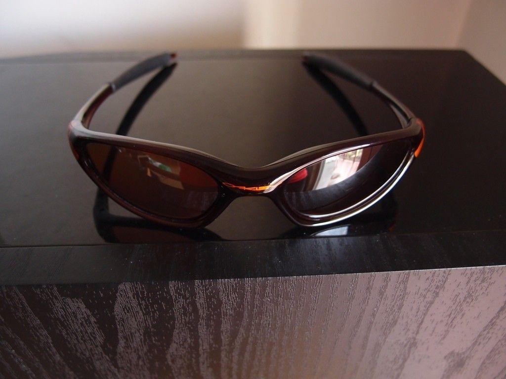 Oakley Minute - xd6rDpy.jpg