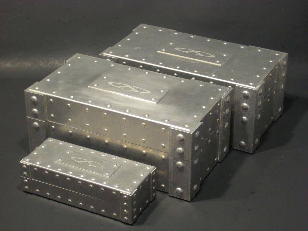 XL X Metal Vaults........ - XLXMetalVault.jpg