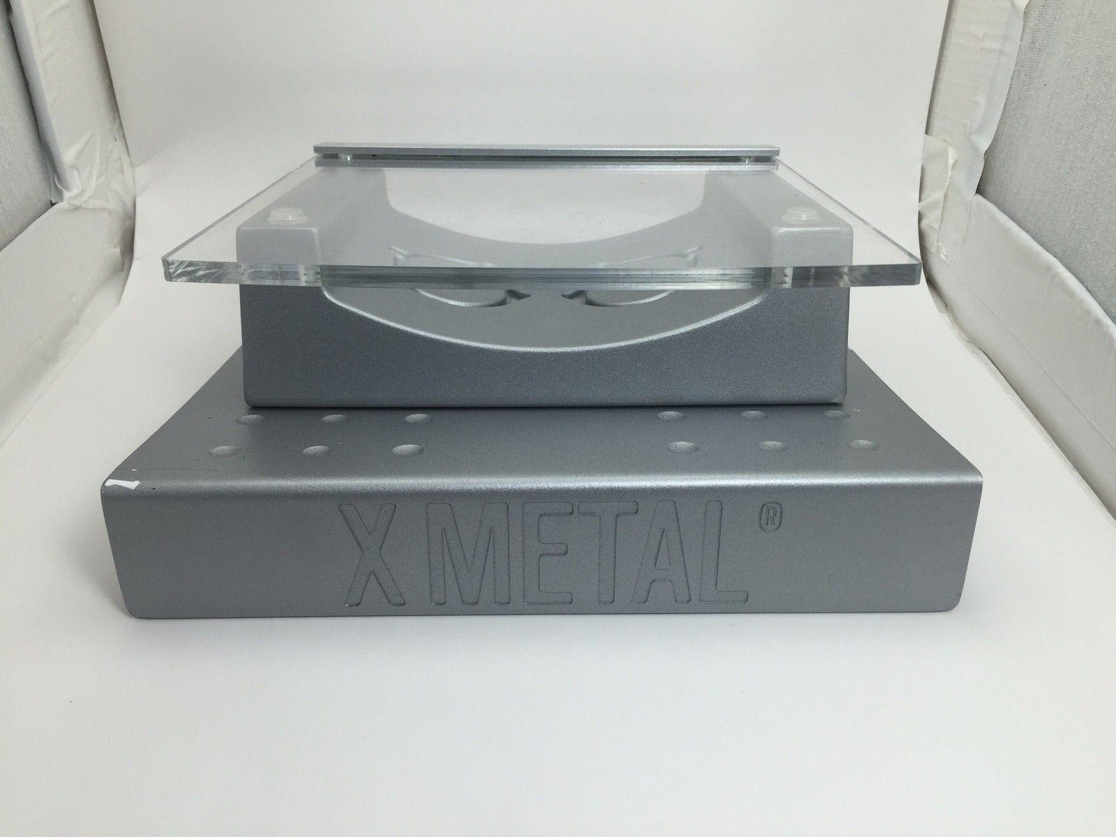 xmetal-my-ass_22702364926_o.jpg
