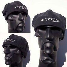 or trading for X-metal beret *** FOUND *** - XMetalBeret 2.jpg