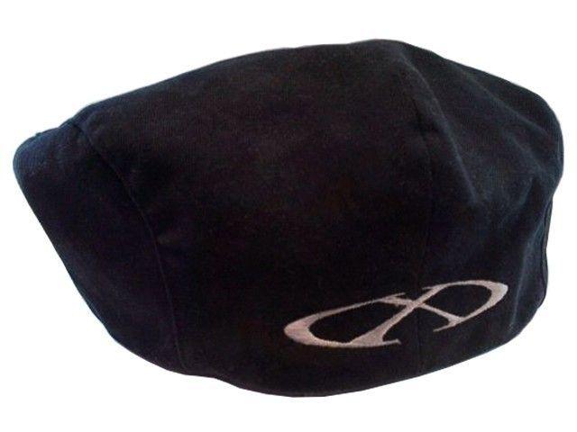 or trading for X-metal beret *** FOUND *** - XMetalBeret.jpg