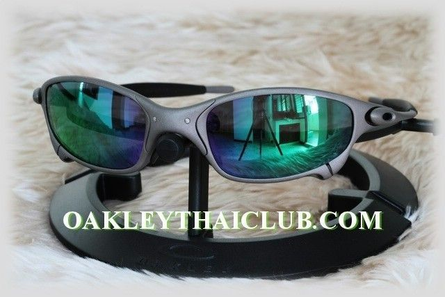 Jade Lenses From IH - xmetaljade.jpg