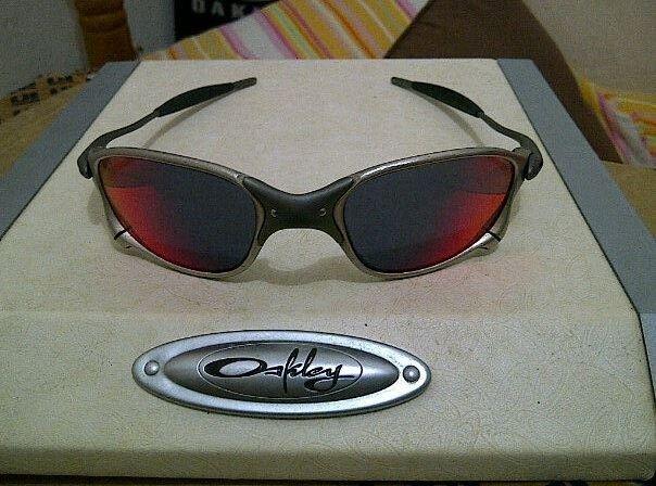 FS : Some Oakley Rare SG - xmetalxxtio2.jpg