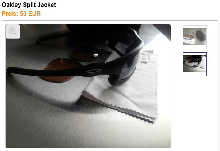 Split Jacket Black Matte & Suunto Core All Black - xqqolzbs.png