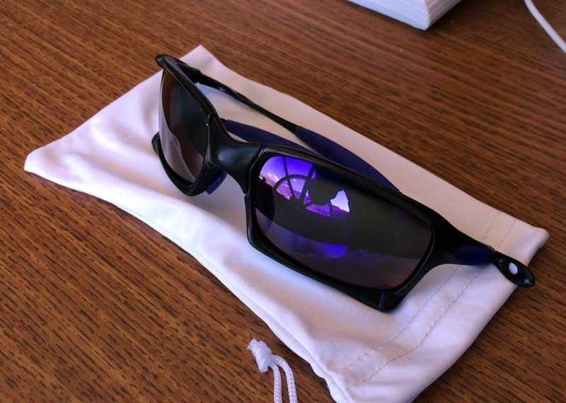 CXL Violet In My XS - xs.jpg
