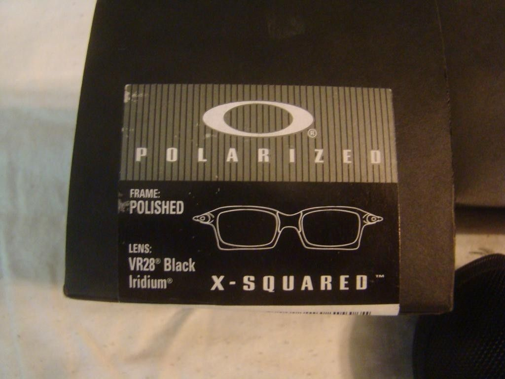 X-Squared VR28 BIP + ??? For Some Romeo 1s - XS4_zpsc09e12d1.jpg