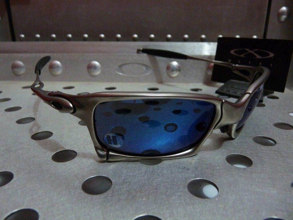 Xsquared Plasma Ice Lens (nib) - xsq3.jpg