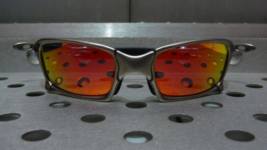X Squared Plasma Custom - xsqplasma2.jpg