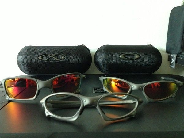 Oakley Soft Vault Large / Tags / Unused - xsr.jpg