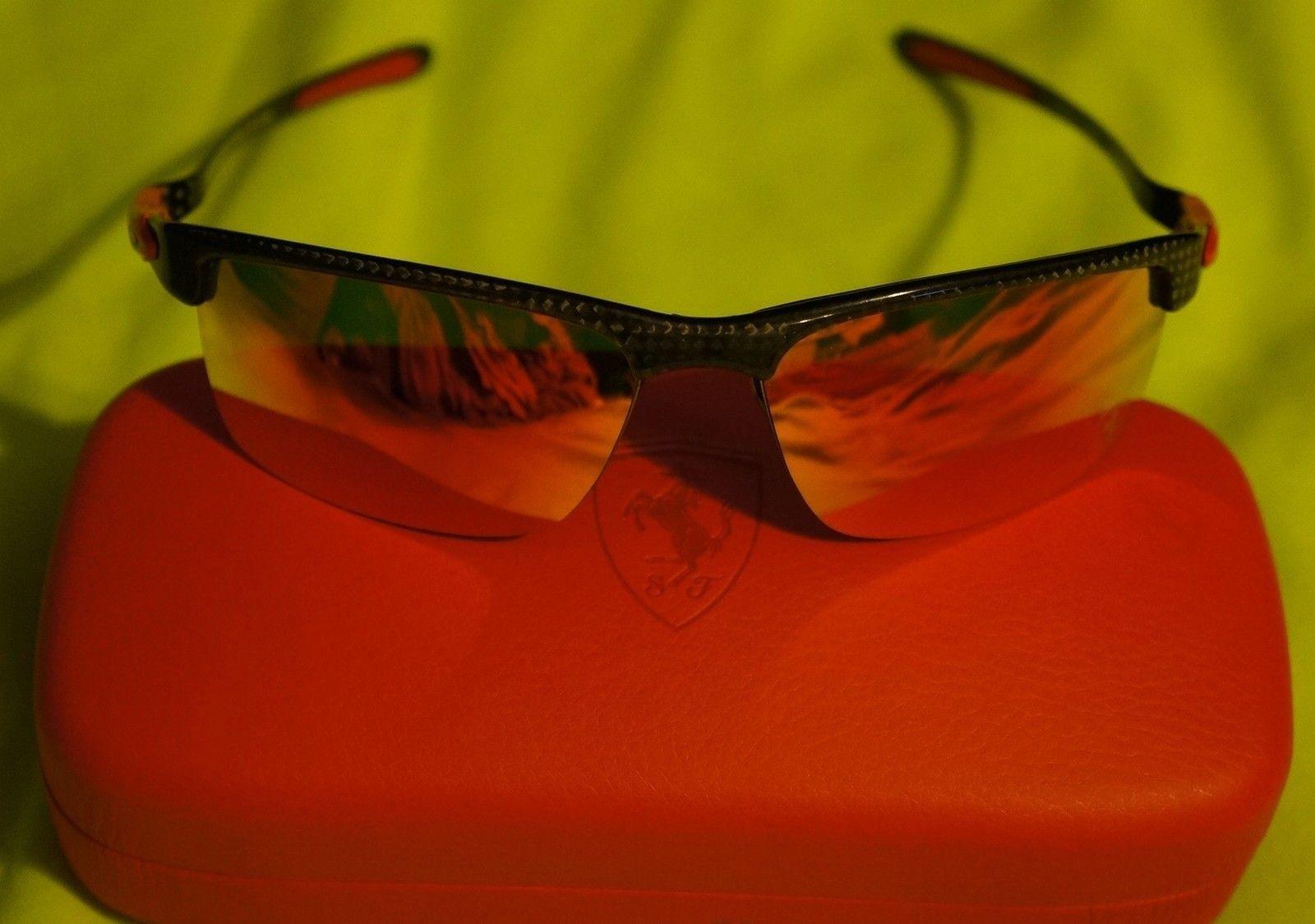 Ferrari Carbon Blades - BNIB - $OLD! - Xt4edm.jpg