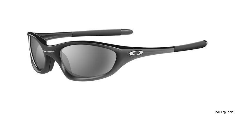 2012 oakley sunglasses  oakley xx twenty vs. xx 2012? xx
