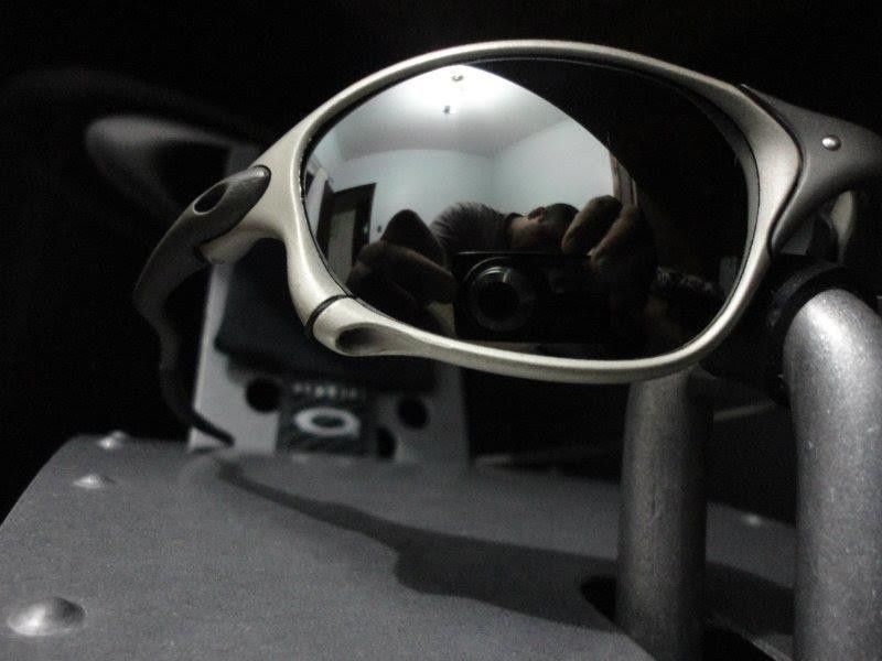Difference between Oakley juliet and XX - XX2.jpg