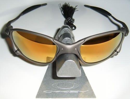 24K Gold Iridium Lenses For Juliet - XXblack.jpg