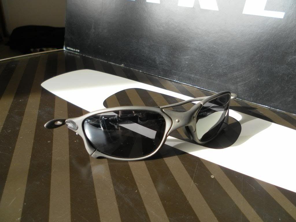 X-Metal XX W/ Extra New Lenses - XXCARBONJULIET001_zpsa2ccba99.jpg