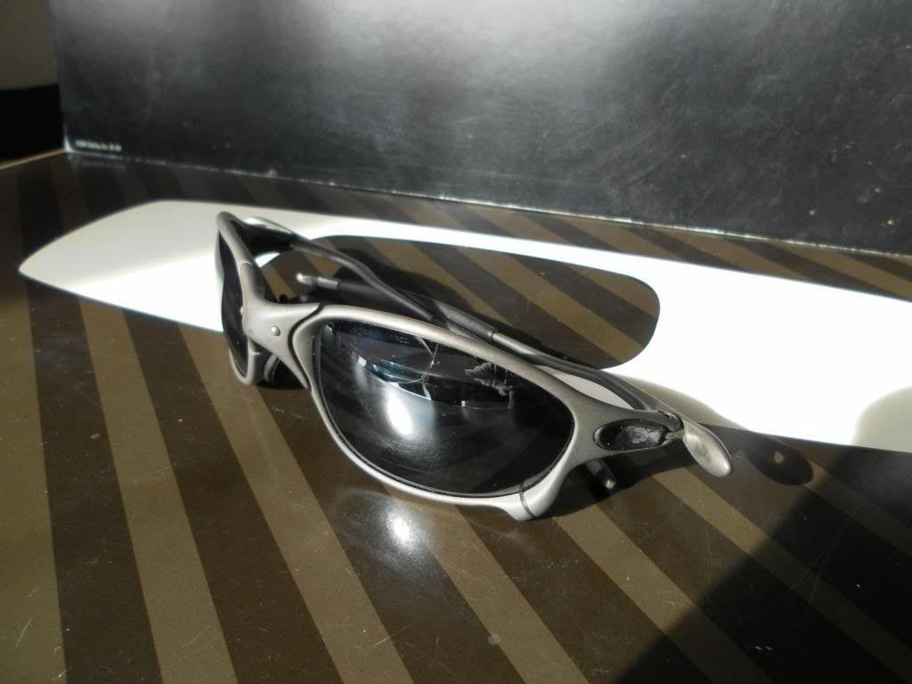 X-Metal XX W/ Extra New Lenses - XXCARBONJULIET002_zps0414e48a.jpg